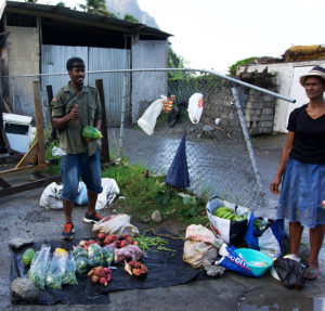 local-market-selling-vegetables-soufriere-saint-lucia