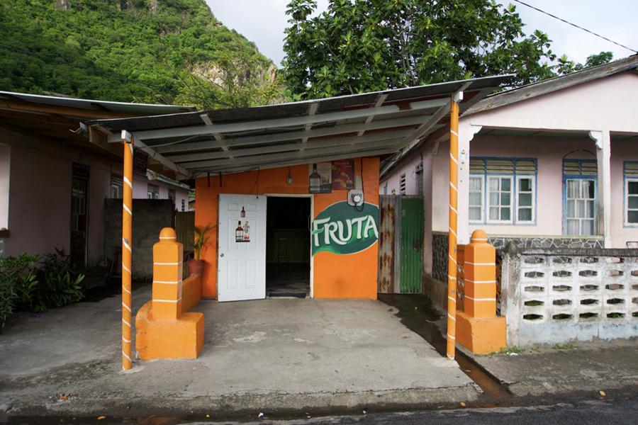 orange-fanta-soufriere-saint-lucia