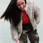 been-in-the-game-fur-jacket-camo-pants