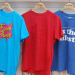bobby-joseph-t-shirts
