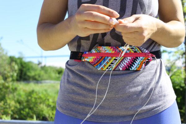 SPIbelt-running-belt