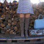 incorporate-baby-blue-bag-into-spring-wardrobe-2
