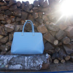 incorporate-baby-blue-bag-into-spring-wardrobe-3