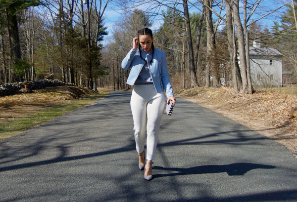 incorporate-baby-blue-jacket-into-spring-wardrobe-4
