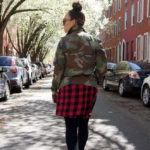 layering-in-spring-camoflauge-flannel-13