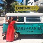 dim-sum-miami-south-beach