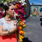 floral-wall-3-ladies-wynwood-miami