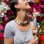 floral-wall-wynwood-miami-2