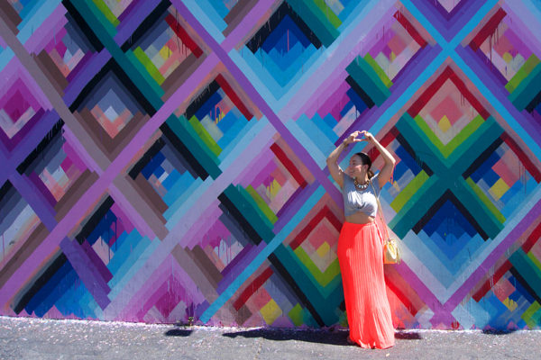 heart-hands-wynwood-walls