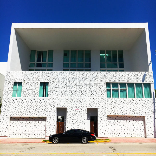 miami-beach-printed-house