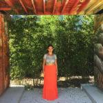 wynwood-walls-bright-painting-ootd