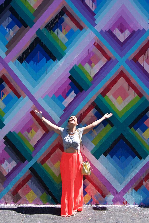 wynwood-walls-hands-in-air
