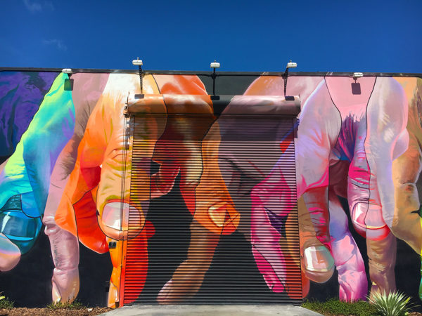 winwood-walls-miami-colorful-hands