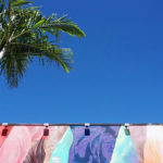 wynwood-walls-palm-tres-color-detail