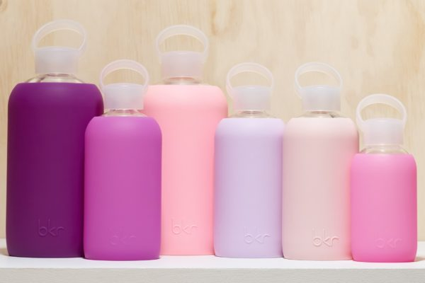 bkr-water-bottle-glass-thePinks
