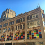 detroit-architecture-colorful-windows