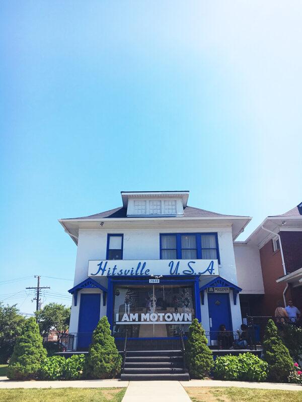 detroit-motown-museum-hitsville-usa