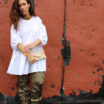 green-silk-pants-white-zara-poplin-dress-ootd-fashion-blogger-22