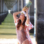 CURVY-bikini-model-pineapple-19