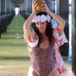 CURVY-bikini-model-pineapple-20