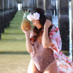 CURVY-bikini-model-pineapple-21