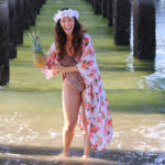 CURVY-bikini-model-pineapple-3