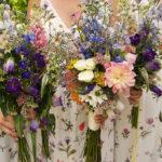 DIY-backyard-garden-party-wedding-10