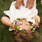 DIY-backyard-garden-party-wedding-17