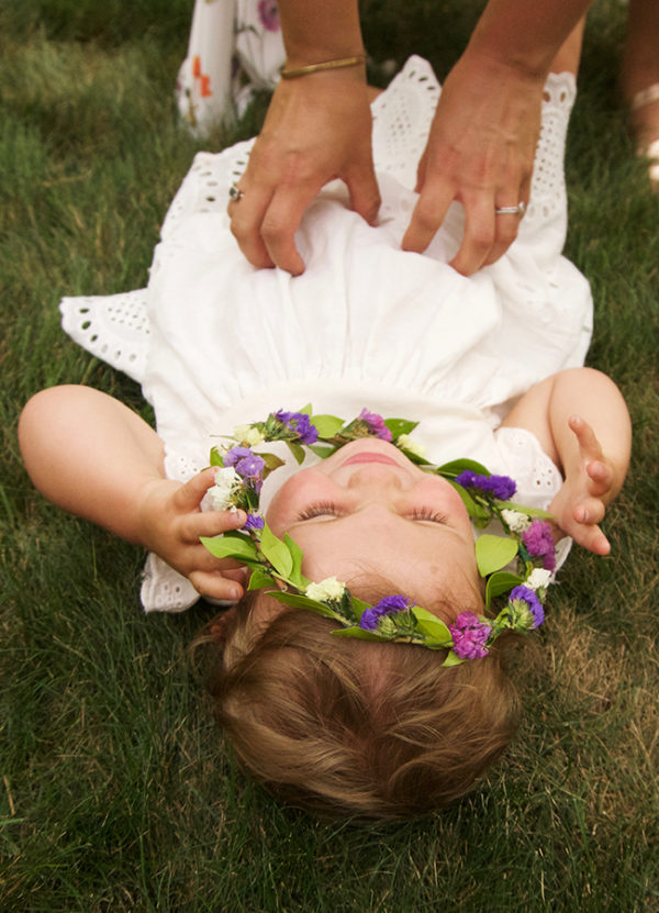 DIY-backyard-garden-party-wedding-17