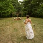 DIY-backyard-garden-party-wedding-21