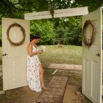 DIY-backyard-garden-party-wedding-22