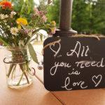 DIY-backyard-garden-party-wedding-4