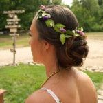 DIY-backyard-garden-party-wedding-5