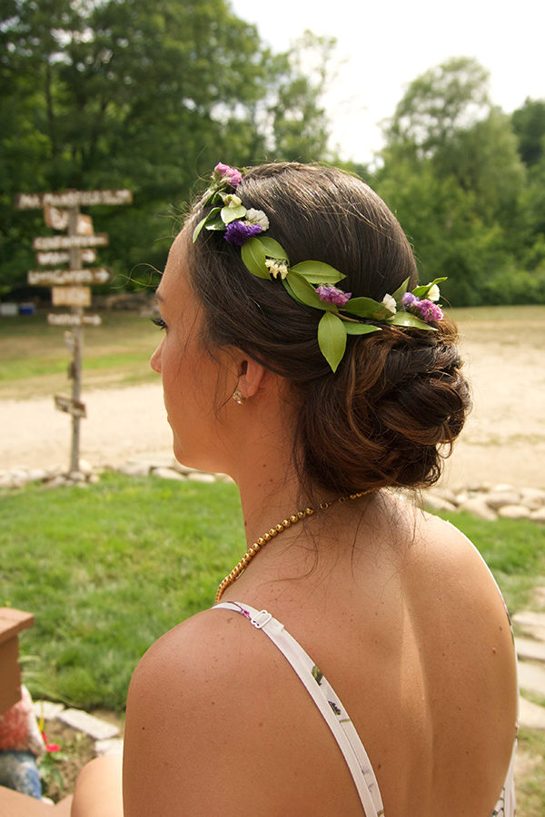 DIY-backyard-garden-party-wedding-5