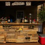 DIY-backyard-garden-party-wedding-6