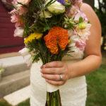 DIY-backyard-garden-party-wedding-8