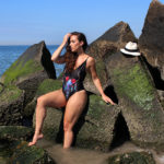 curvy-model-swimsuit-beach-photoshoot-6