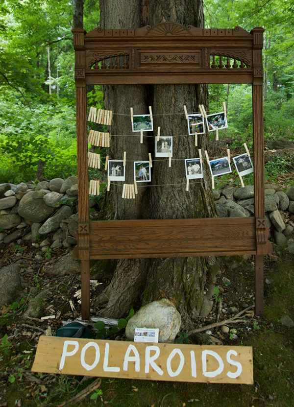 diy-backyard-garden-party-wedding-31