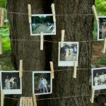 diy-backyard-garden-party-wedding-32