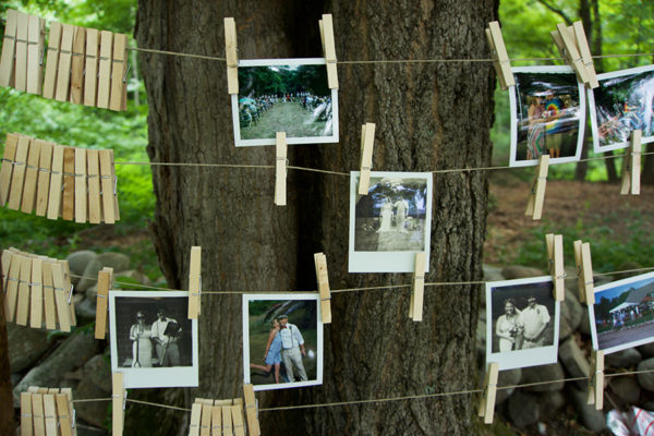 diy-backyard-garden-party-wedding-32