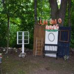 diy-backyard-garden-party-wedding-33