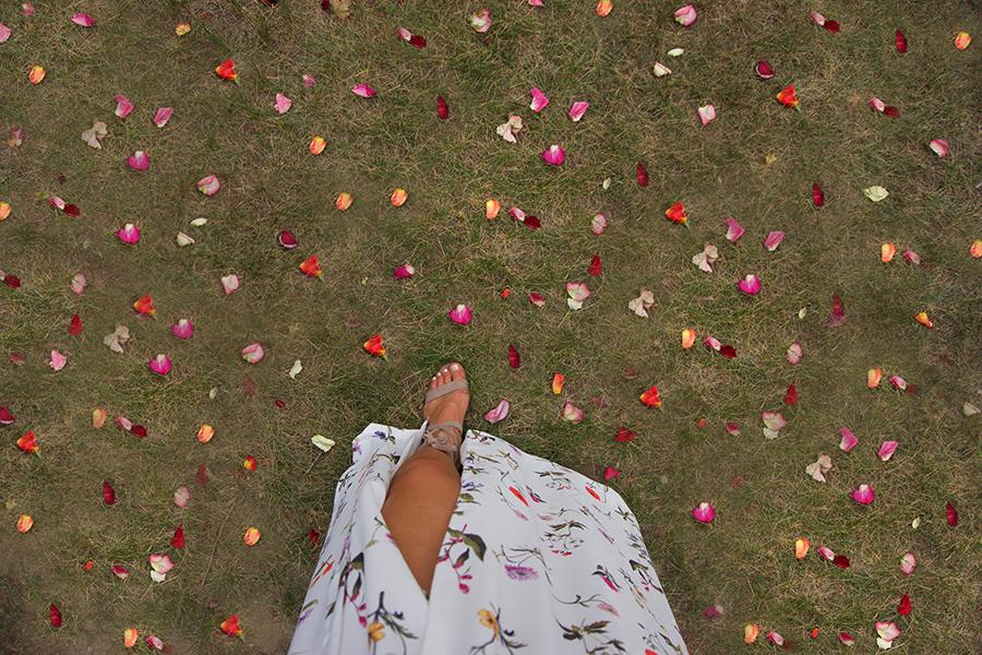 diy-backyard-garden-party-wedding-36