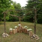 diy-backyard-garden-party-wedding-38