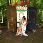 diy-backyard-garden-party-wedding-43