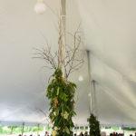 diy-backyard-garden-party-wedding-44