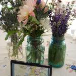 diy-backyard-garden-party-wedding-50