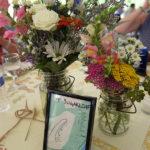 diy-backyard-garden-party-wedding-51