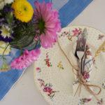 diy-backyard-garden-party-wedding-52