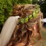 diy-backyard-garden-party-wedding-55