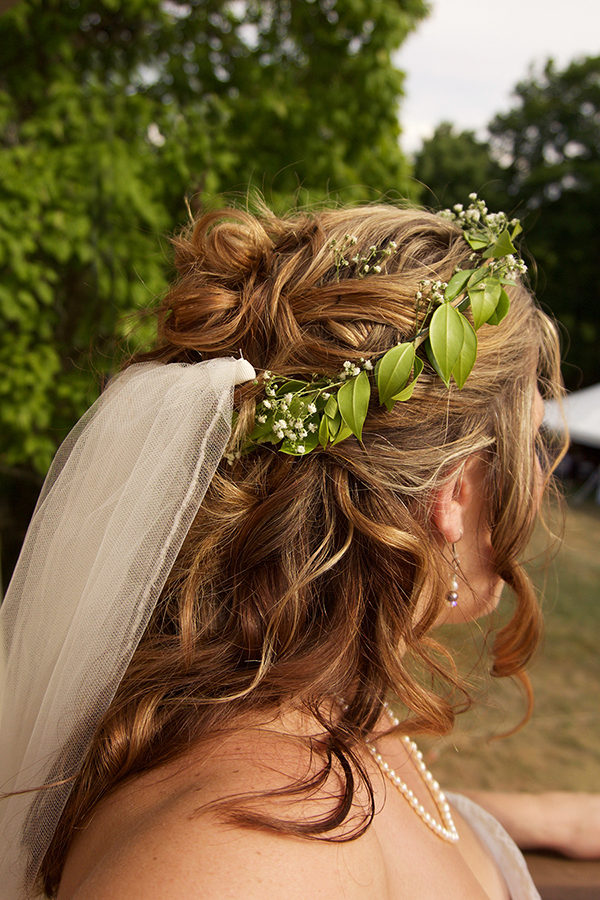 diy-backyard-garden-party-wedding-55